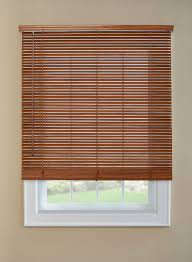 mini wood blinds with inspiration hd pictures 1716 salluma