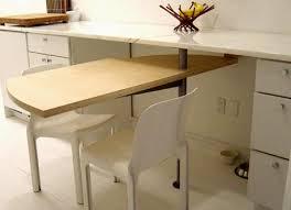 Collapsible Kitchen Table - Collapsible kitchen table