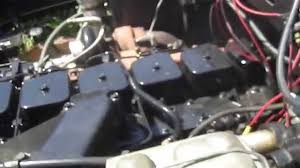 cummins toyota swap chevy squarebody cummins swap chummins youtube cool 4x4 u0027s