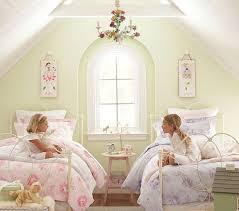 chandelier string lights for kids bedroom pink floor lamp cheap
