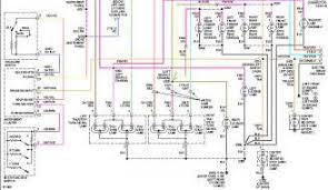 wiring diagrams for 2005 dodge ram 1500 u2013 the wiring diagram
