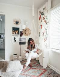 Hanging Chair For Girls Bedroom by Tessa Barton Urban Outfitters X Tessa Barton Uohome