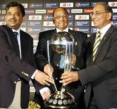 india meet bangladesh in 2011 cup opener rediff com sports