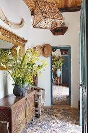 324 best moroccan images on pinterest moroccan style