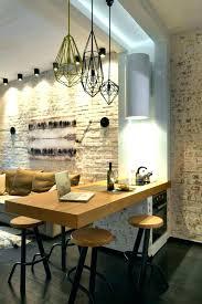 ilot centrale cuisine pas cher ilot centrale cuisine pas cher peinture pour mur de cuisine mur de