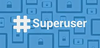 superuser pro apk paid apk superuser apk user pro superuser
