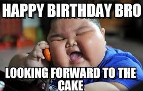 Best Happy Birthday Meme - 221 crazy type of happy birthday memes for best friend