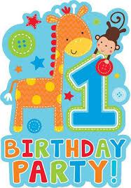 caillou birthday invitations fun at one boy invitations 8 birthdayexpress com