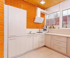replacement kitchen cabinet doors kent kitchen repairs in kent kitchen unit floor worktop repairs