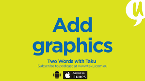 How To Type Resume In Word With The Accents Episode 29 U2013 Rogue Resumes To Cvs U2013 3 Add Graphics Taku Mbudzi