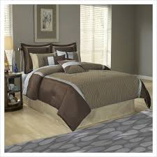 buying bed sheets bed linen buying guide beds linen sets