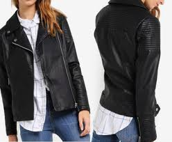 buy boots pakistan clothing motocross boots pakistan jacket leather