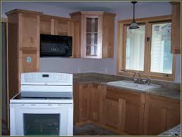 Kitchen Cupboard Hardware Ideas Kitchen Aristokraft Cabinets Wellborn Cabinets Kitchen Cabinet