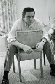 36 best style icon x johnny cash images on pinterest music
