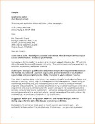 5 full block letter sample invoice template download