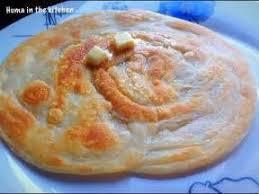 churros hervé cuisine churros herve cuisine ohhkitchen com