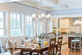kitchen and breakfast room design ideas kitchen and breakfast room design ideas kitchen and breakfast room