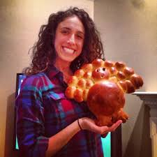 what is the date of thanksgiving 2013 my top 3 moments of thanksgiving 2013 u2014 lauren hefez