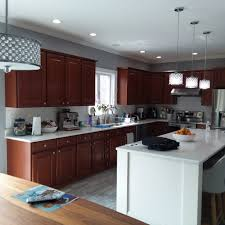 best paint for kitchen cabinets or water based what is the best paint for kitchen cabinets homestead