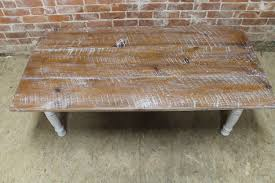 all you need to know about whitewash coffee table chinese