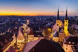 Baden Baden Weihnachtsmarkt Die 10 Schönsten Weihnachtsmärkte In Deutschland Urlaubsguru De