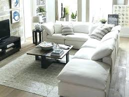 restoration hardware cloud sofa reviews restoration hardware cloud sofa reviews great restoration hardware