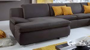 wohnlandschaft 300x300 wohnlandschaft kerry pin couch kerry weiss schwarz cm xxl sofa