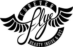 black label hair product line forever flye www foreverflye com hair extensions forever flye