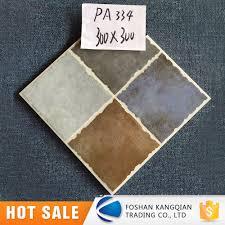 tiles price in philippines 30x30 tiles price in philippines 30x30