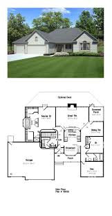 Contemporary House Plans by The 25 Best Contemporary House Plans Ideas On Pinterest Modern