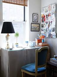 www habituallychic inside a very chic blogger s uptown pad