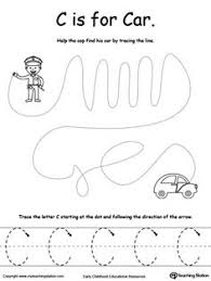 by 24 months children should be able to imitate drawing vertical