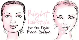 best haircut for narrow face quick hairstyles for rectangle face hairstyles hair styles to suit