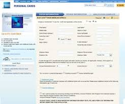 american express blue cash credit card application best payday