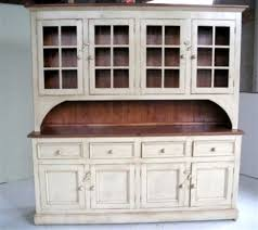Kitchen Furniture Hutch Country Style White Kitchen Hutch Pine Kitchen Kitchens And