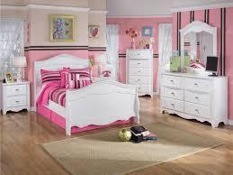 Childrens Furniture Bedroom Sets Children Bedroom Sets Children S Bedroom Collections