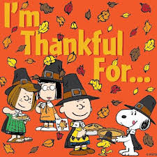 to all my family and friends i am thankful to you in my