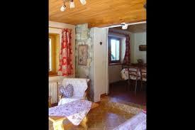 chambre d hote meribel appartement au rdc d un chalet typique de méribel les 3 vallées