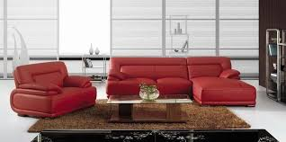 High End Leather Sofas High End Leather Sectional Sofas Interior U0026 Exterior Doors