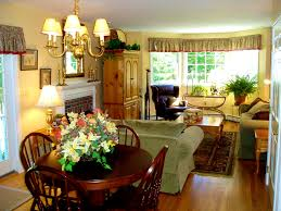 accessories marvelous arranging furniture around fireplace the