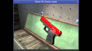 where can i buy candy apple candy apple glock ibp holo