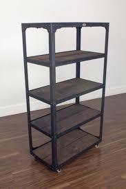 Amish Bookshelves 193 best bookshelves images on pinterest bookshelves industrial
