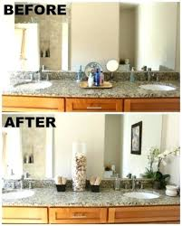interiors by design family dollar how to refresh your master bathroom with family dollar glade interiors interiors by design family dollar