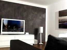 wandgestaltung beispiele wohndesign 2017 interessant attraktive dekoration wandgestaltung