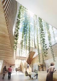 Gallery Of Aarhus Arkitekterne Designs Revolutionary Proton