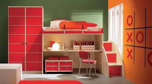 comment d馗orer une chambre d enfant comment décorer et aménager une chambre d enfant durable