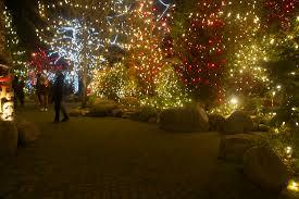 it u0027s beginning to look a lot like christmas u2026 megan bourassa