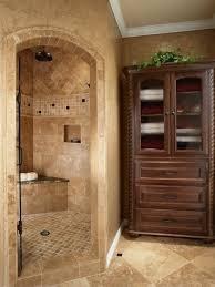 25 best bed u0026 bath images on pinterest dream bathrooms