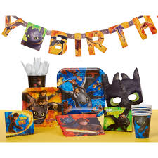 party equipment how to your 16 oz plastic party cup party supplies