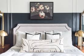 bed and living why adding molding to your space is always a good idea shannon